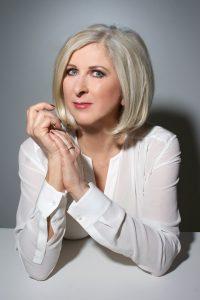 Rosemarie Pötter-Creusen